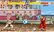 street_fighterII[1].jpg